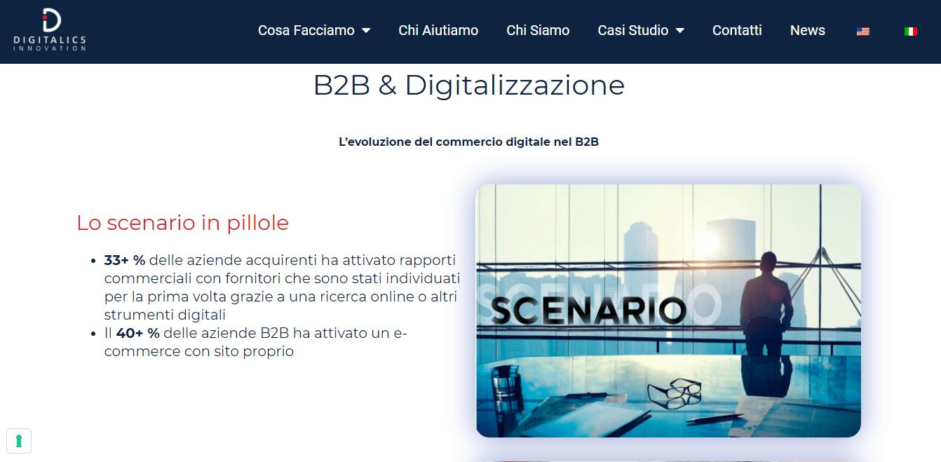 digitalics-innovation3