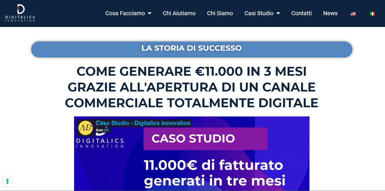 digitalics-innovation4