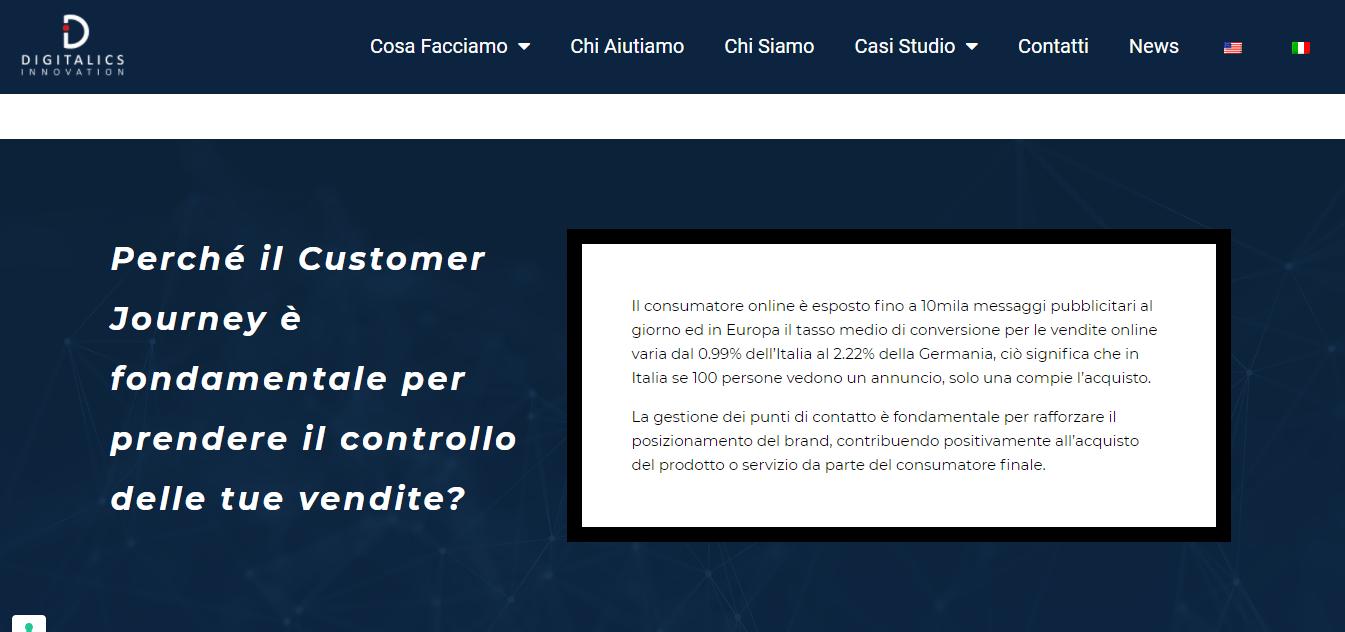 digitalics-innovation5